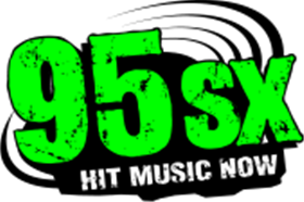 95sx.com
